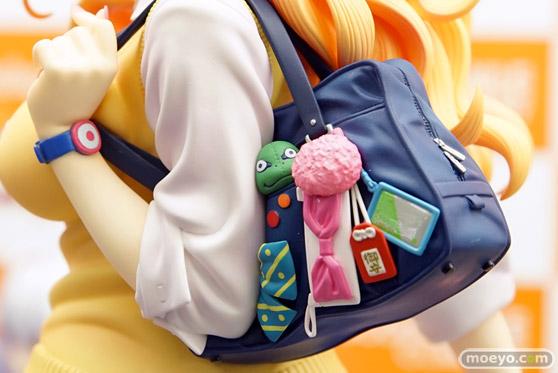 マックスファクトリーのおしえて! ギャル子ちゃん ギャル子の新作フィギュア展示サンプル画像10
