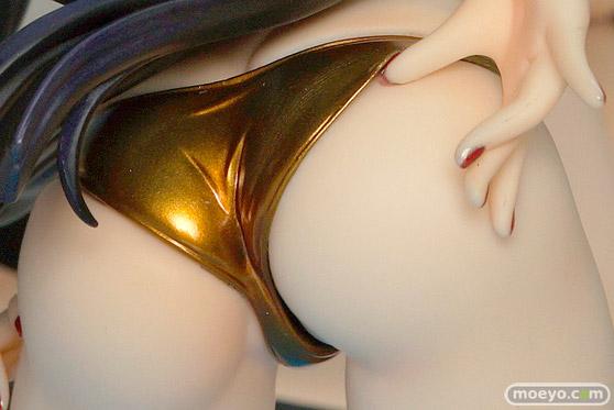 メガハウスのONE PIECE ポートレートオブパイレーツ LIMITED EDITION ボア・ハンコック Ver.BB_GOLDの新作フィギュア彩色サンプル画像08