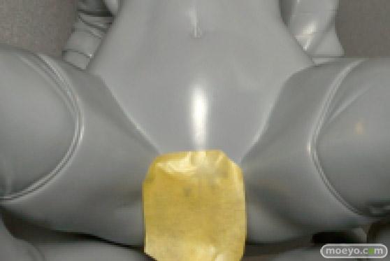 岡山フィギュア・エンジニアリングの新作フィギュア 愛され性悪ラブビッチ♥ねい子の彩色サンプル画像08
