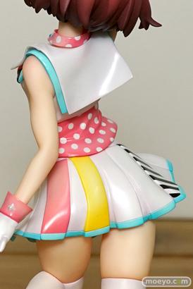 アクアマリンのTokyo 7th シスターズ 春日部ハル H-A-J-I-M-A-R-I-U-T-A-!!の新作フィギュア彩色サンプル画像15