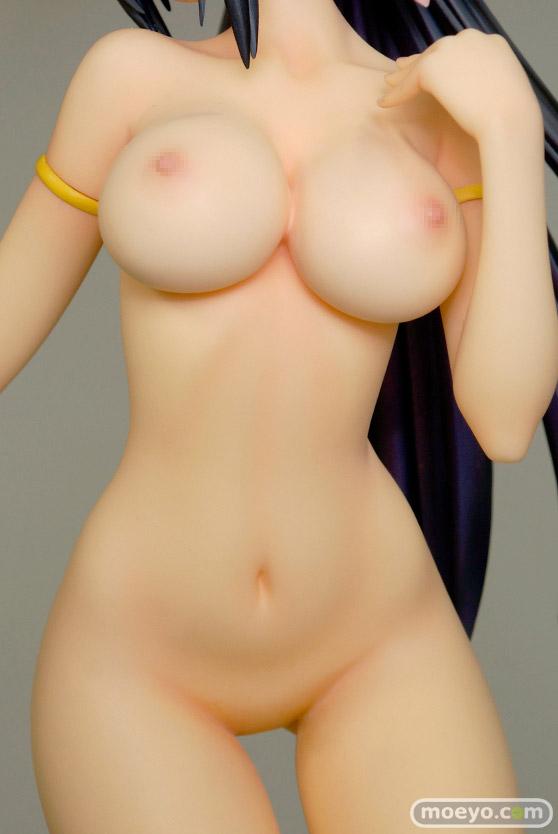 スカイチューブのT2アート☆ガールズ セーラータイガー 虎島瑞希の新作フィギュア撮りおろし彩色サンプル画像46