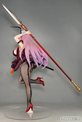 ヴェルテクスの戦国武将姫-MURAMASA- 藤堂高虎の新作フィギュア彩色サンプル画像06