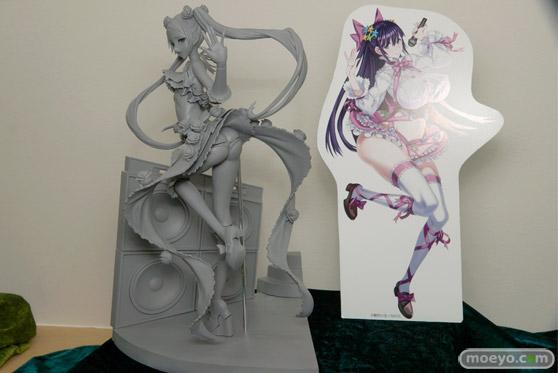 ワンダーフェスティバル 2016[夏]美少女フィギュア新作速報レポート3 08