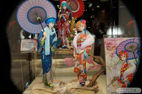 ワンダーフェスティバル 2016[夏]美少女フィギュア新作速報レポート3 23