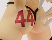 A+(エイプラス)「[助っ人参上!]シリーズ サンディ・バッシュ」の「気になるあの部分は「造形あり」」とか 5年前の今日はどんなことがあった? 12.Aug.2016