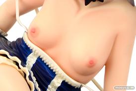 岡山フィギュア・エンジニアリングのトイレの花子さんの櫻子さんvre.サンダル/一部流通限定のアダルトフィギュアサンプル画像18
