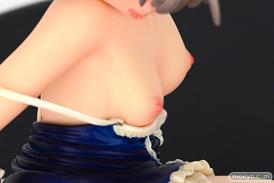 岡山フィギュア・エンジニアリングのトイレの花子さんの櫻子さんvre.サンダル/一部流通限定のアダルトフィギュアサンプル画像25