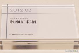 グッドスマイルカンパニー 15周年記念展示会 展示フィギュアダイジェスト 201210