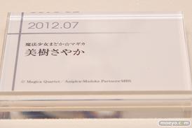 グッドスマイルカンパニー 15周年記念展示会 展示フィギュアダイジェスト 201226