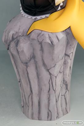 オーキッドシードのシャイニング・ウィンド トウカの新作フィギュアサンプル画像21