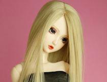 ちょっぴり大人のオンナノコ!? Pink Drops #24 美咲(ミサキ)chan 期間限定受注開始!