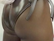 「神崎・H・アリア」「間宮あかり」「セーラームーン」など 秋葉原の新作フィギュア週末展示の様子
