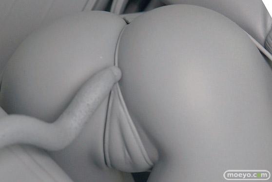 オーキッドシードのはつこいりぼん。 ユウの新作アダルトエロフィギュア監修中原型画像12