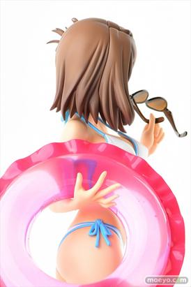 オルカトイズのToHeart2 XRATED 小牧愛佳 Summer Vacationスペシャルの新作フィギュア彩色サンプル画像20
