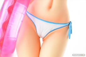 オルカトイズのToHeart2 XRATED 小牧愛佳 Summer Vacationスペシャルの新作フィギュア彩色サンプル画像47
