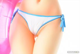 オルカトイズのToHeart2 XRATED 小牧愛佳 Summer Vacationスペシャルの新作フィギュア彩色サンプル画像65