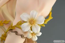 ダイキ工業の花の妖精さん マリア・ベルナールの新作アダルトエロフィギュア製品版画像14