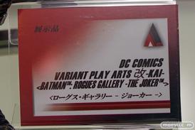 東京ゲームショウ2016で展示されていたフィギュア新作サンプル特集画像16
