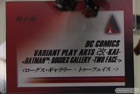 東京ゲームショウ2016で展示されていたフィギュア新作サンプル特集画像18