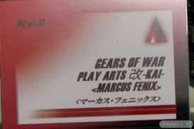 東京ゲームショウ2016で展示されていたフィギュア新作サンプル特集画像20