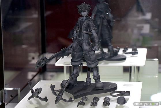 東京ゲームショウ2016で展示されていたフィギュア新作サンプル特集画像25