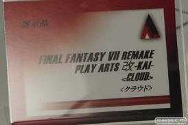 東京ゲームショウ2016で展示されていたフィギュア新作サンプル特集画像45