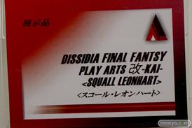東京ゲームショウ2016で展示されていたフィギュア新作サンプル特集画像49