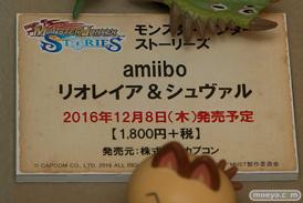 東京ゲームショウ2016で展示されていたフィギュア新作サンプル特集画像58