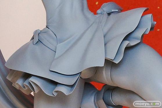 アクアマリンのGUILTY GEAR Xrd-REVELATOR- 蔵土縁紗夢の新作フィギュア原型画像08