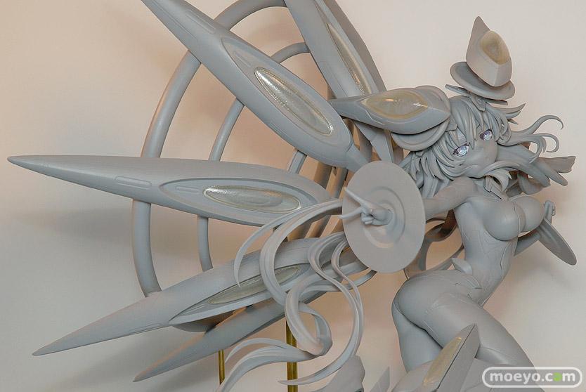 【PS4/PS3】超次元ゲイム ネプテューヌ シリーズ総合 287ハート [無断転載禁止]©2ch.net->画像>119枚