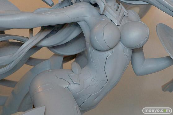 ヴェルテクスの新次元ゲイム ネプテューヌVII ネクストパープルの新作フィギュア原型画像05
