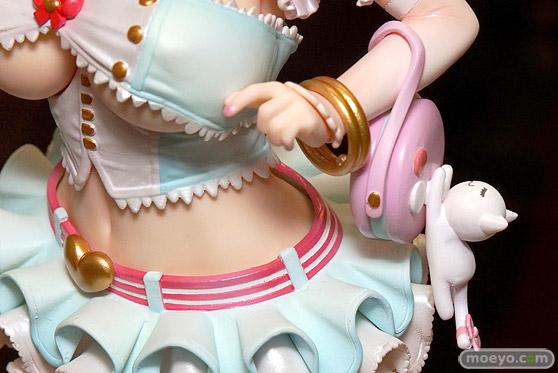メディアワークスのすーぱーそに子 10周年記念フィギュア(仮)の新作フィギュア彩色サンプル画像09