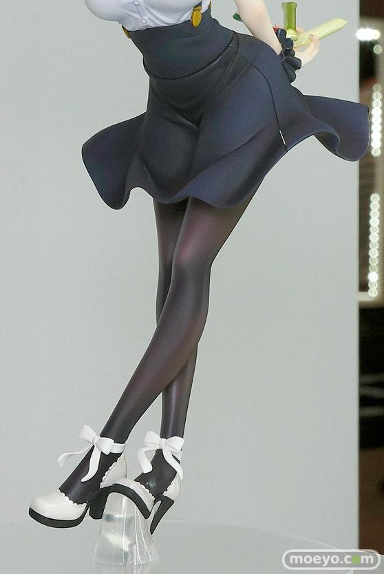 マックスファクトリーのだがしかし 枝垂ほたるの新作フィギュア彩色サンプル画像08
