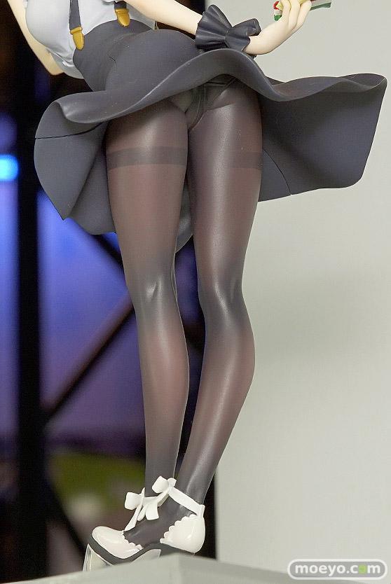 マックスファクトリーのだがしかし 枝垂ほたるの新作フィギュア彩色サンプル画像09