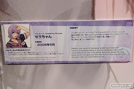 山下しゅんや×KOTOBUKIYA展 展示イラストレポート画像06