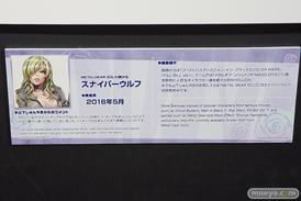山下しゅんや×KOTOBUKIYA展 展示イラストレポート画像46