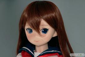 東京ドールのポップメイト/リクの新作シームレスドールの製品版エロ画像12