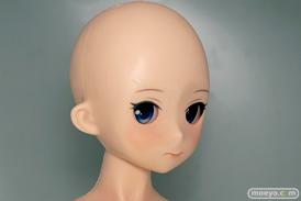 東京ドールのポップメイト/リクの新作シームレスドールの製品版エロ画像14