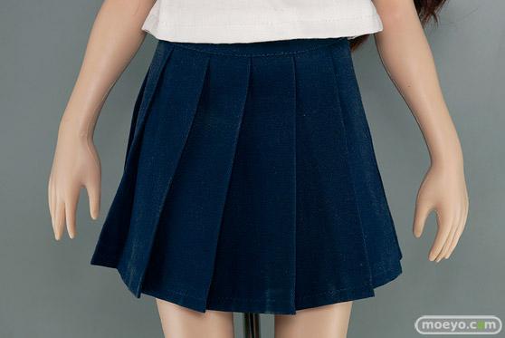 東京ドールのポップメイト/リクの新作シームレスドールの製品版エロ画像19