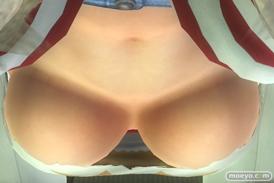 DEAD OR ALIVE 5 Last Round みんなのハロウィンコスチューム 2016のマリー・ローズ」「ほのか」「井伊直虎」「かすみ」「あやね」エロパンツ画像22