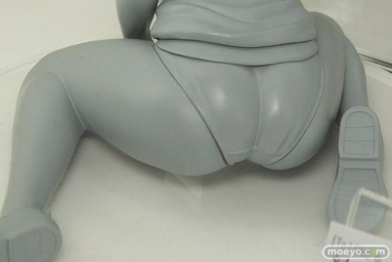 プルクラのTo LOVEる-とらぶる- 結城美柑の新作フィギュア原型画像07