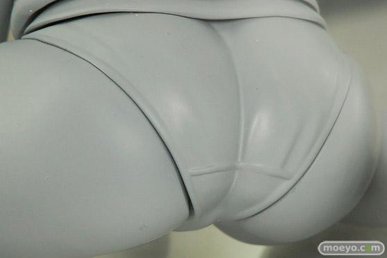 プルクラのTo LOVEる-とらぶる- 結城美柑の新作フィギュア原型画像09