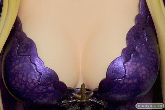 ウェーブの劇場版 蒼き鋼のアルペジオ –アルス・ノヴァ- ランジェリースタイル コンゴウの新作フィギュア彩色サンプル画像13