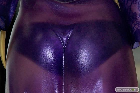 ウェーブの劇場版 蒼き鋼のアルペジオ –アルス・ノヴァ- ランジェリースタイル コンゴウの新作フィギュア彩色サンプル画像16