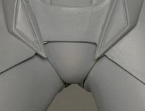 ベルファイン新作フィギュア「戦姫絶唱シンフォギアGX 風鳴翼」の製作中原型が展示!【C3 2016秋】