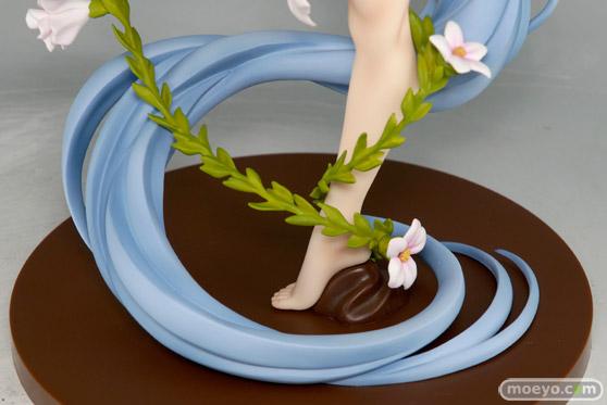 ダイキ工業の花の妖精さん マリア・ベルナール 流通限定の新作フィギュア彩色サンプル画像16