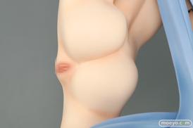 ダイキ工業の花の妖精さん マリア・ベルナール 流通限定の新作フィギュア彩色サンプル画像37