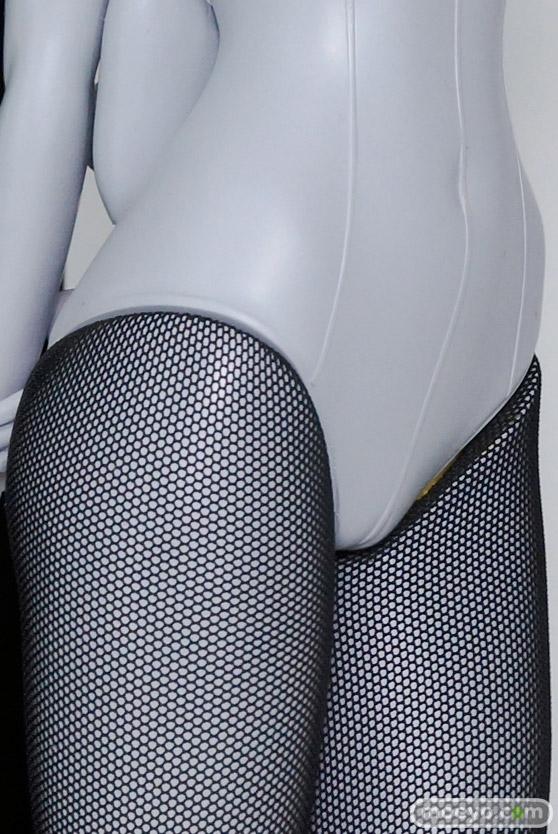 フリーイングの冴えない彼女の育てかた 加藤恵 バニーVer.の新作フィギュア原型画像08