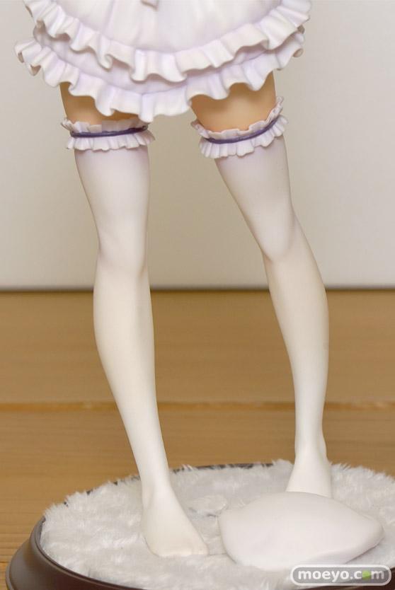 グッドスマイルカンパニーの冴えない彼女の育てかた 加藤恵の新作フィギュア彩色サンプル撮りおろし画像16