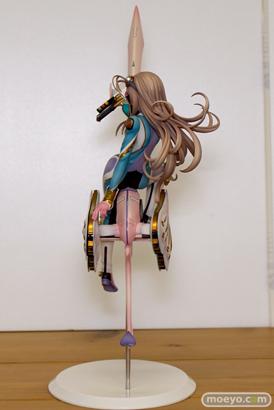 グッドスマイルカンパニーのああっ女神さまっ ベルダンディー 僕と彼女と乗り物と。Ver.の新作フィギュア彩色サンプル画像09
